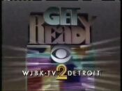 WJBK-GetReady89ID