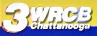 WRCB 1988
