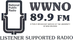 WWNO New Orleans 1980.png