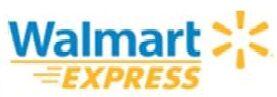 Walmart-express.jpg