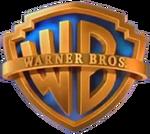 Warner Bros. 1998