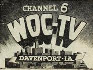 Woc-tv54