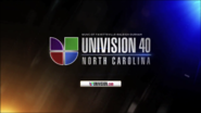 Wuvc univision 40 id 2010