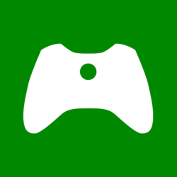 Xbox Games.png