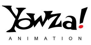 Yowza logo Sticker sm.jpg