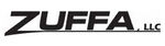 Zuffa logo.jpg
