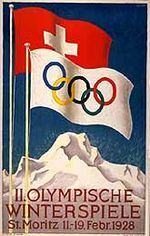 150px-1928 Winter Olympics (logo).jpg