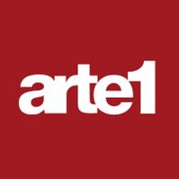 200px-Arte 1 logo.png
