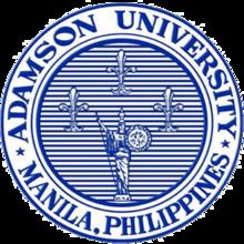 Adamson University