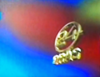 24 Oras (Studio Bumper 2, 2008-2011)
