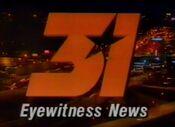 31eyewitnessnewsatten