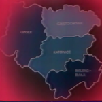 4TR ident (2).png
