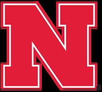 500px-Nebraska Cornhuskers logo svg.png