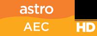 Astro AEC HD