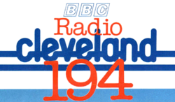 BBC R Cleveland 1982a.png