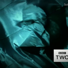 BBC Two Ident - Newsnight (2).png