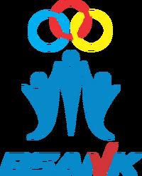 Badan Standardisasi dan Akreditasi Nasional Keolahragaan.png