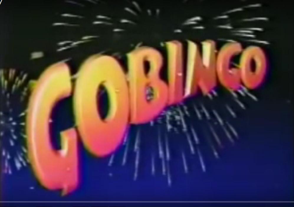 GoBingo (Philippine game show)