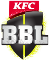 Bbl wbbl logo.png