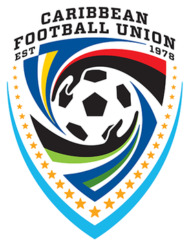 Caribbean Football Union (2014).png