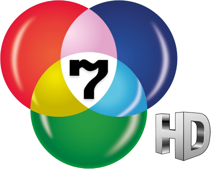 Channel 7 HD