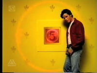 Channel5IdentF1997