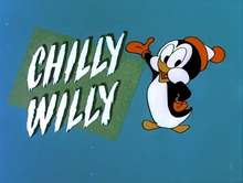 Chilly Willy 1958.png