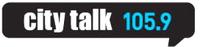 City Talk 2009.png