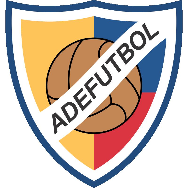 Federación Colombiana de Fútbol