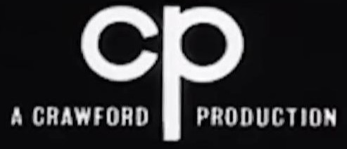 Crawford Productions