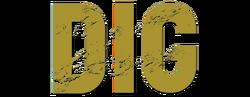 Dig-tv-logo.png
