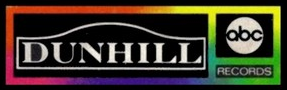 Dunhill records2.png