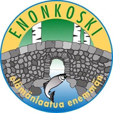 Enonkoski