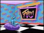 Fam Tv b