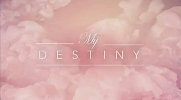 My Destiny (TV series)