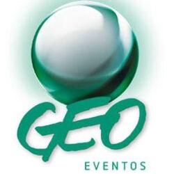 Geo Eventos.jpg