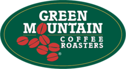 Green Mountain Coffee Roasters-logo-.png