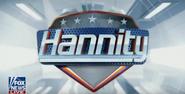 Hannity 2017