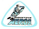 Houston Aeros