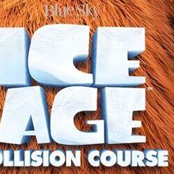 Ice-Age-CC.jpg