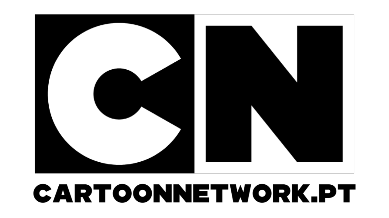 Cartoon Network (Portugal)