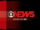 Jornal GloboNews - Edição das 18h