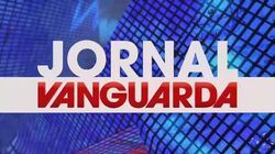 Jornal vanguarda logo 2020.jpg
