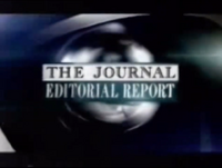 JournalEditorialPBS.png