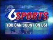 KFDM 6 Sports 2003
