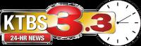 KTBS-DT3 logo