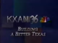 KXAN1990