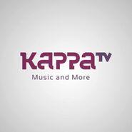 Kappa Music and More