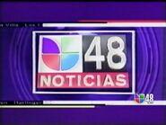 Knvo noticias 48 package 1999