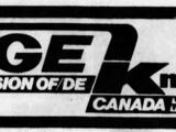 Kresge's